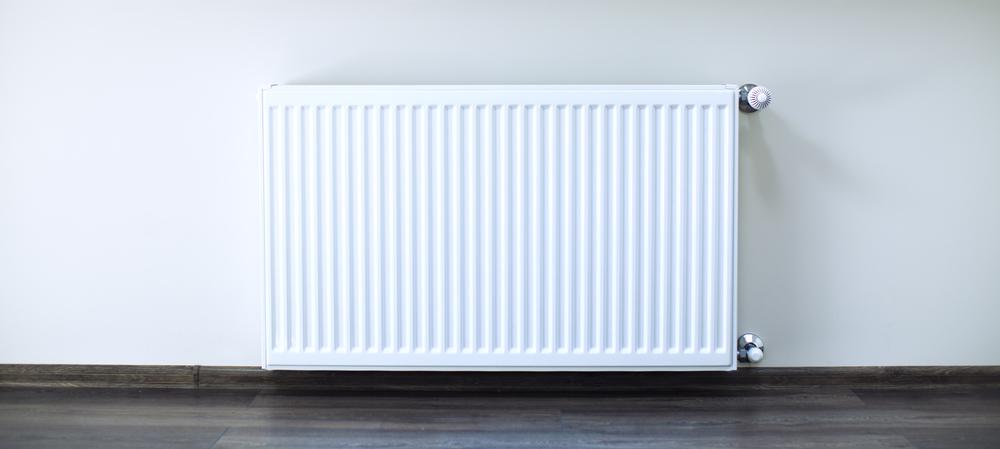 marque radiateurs fiables