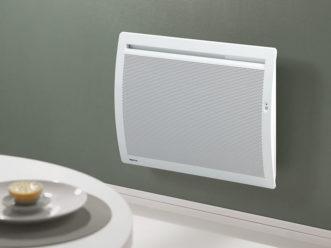 choix radiateur