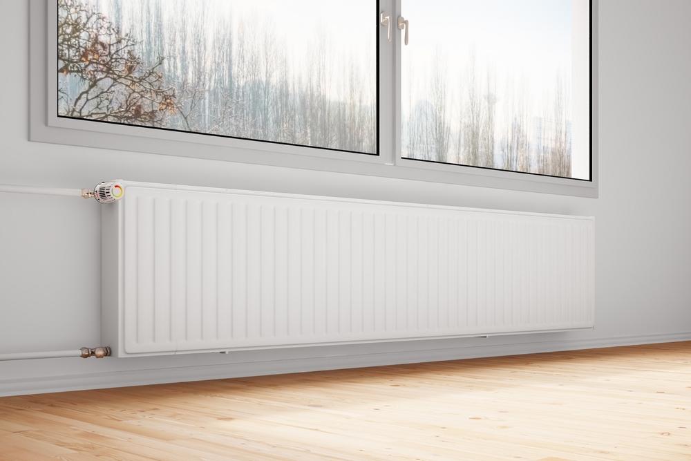radiateur ecologique efficace