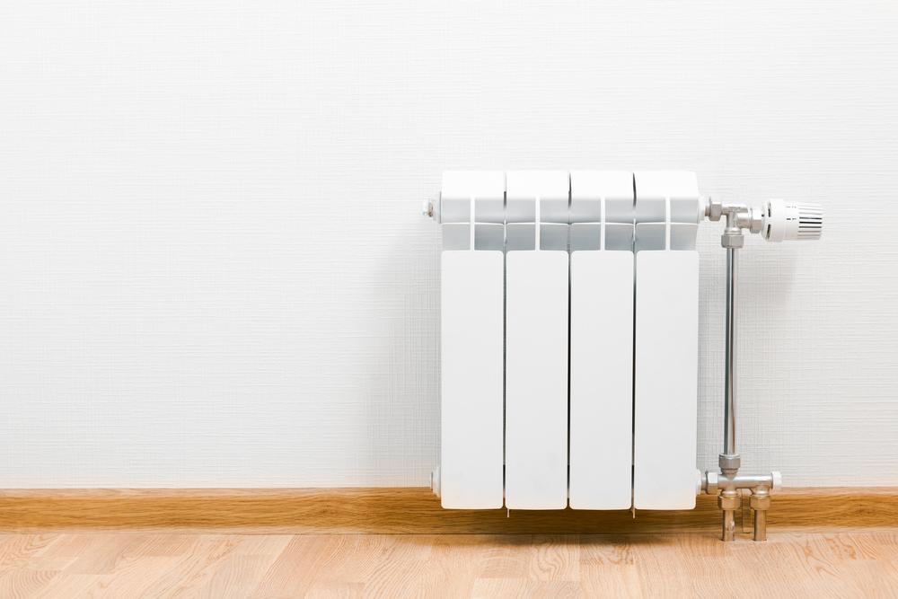 radiateur ecologique