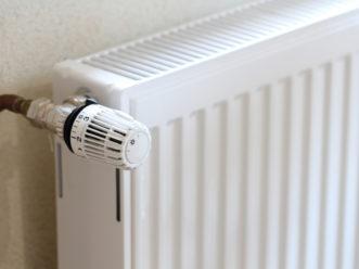 radiateur electrique ecologique