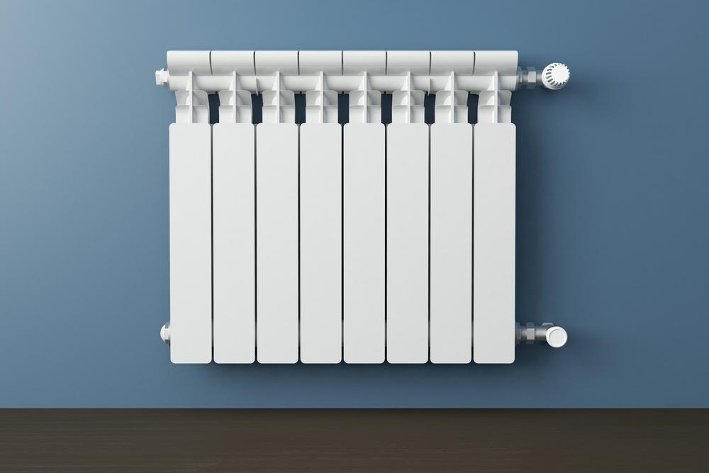 radiateur inertie performant