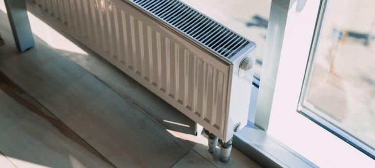 radiateur-en-fonte